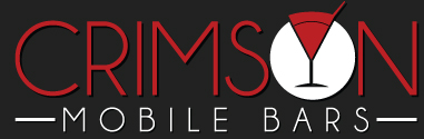 Crimson Mobile Bars